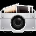 videos fotos   ecommerce