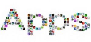 App Store Optimization, SEO para tus aplicaciones!