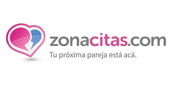 zonacitas