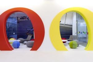 Google-Doorways