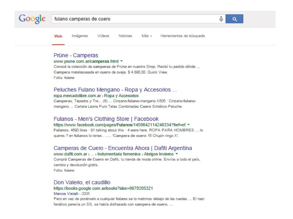 google tomi-01