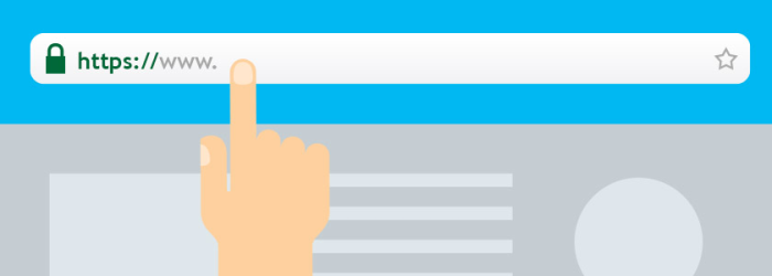 URL SEOfriendly