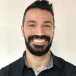 Dario Manoukian