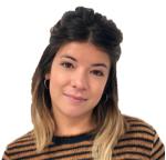 Juliana Sola Barroso