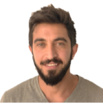 Mauro Quieto