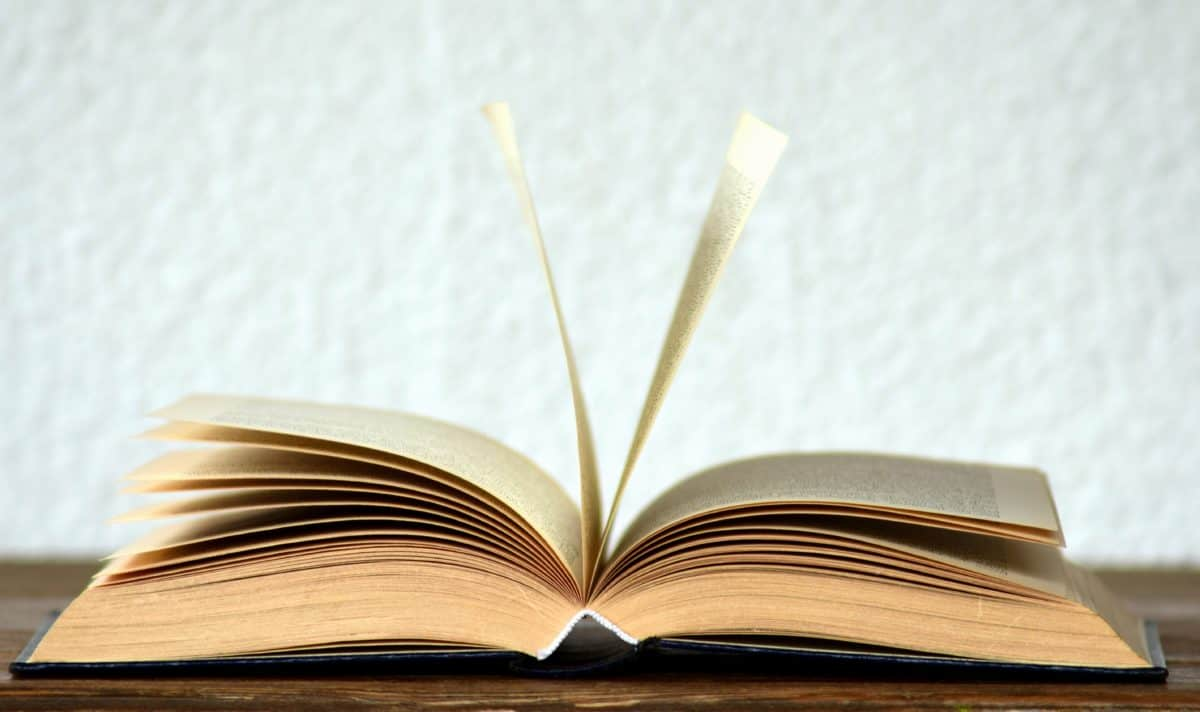Storytelling Libro