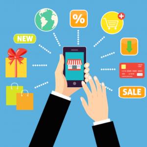Contenidos how to - seo para ecommerce